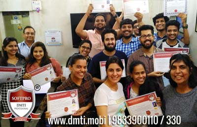 Digital-Marketing-Student-Batch