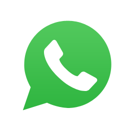 WhatsApp Digital Marketing