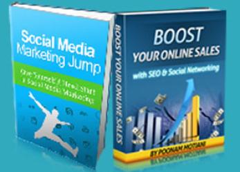 Principles of marketing books free download