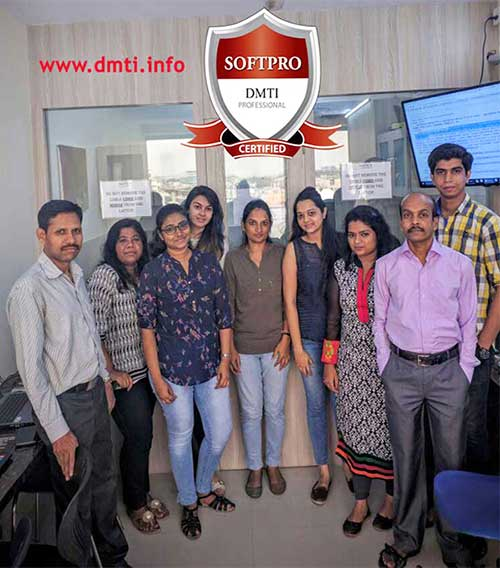 DMTI-Softpro-Professional-digital-marketingimages